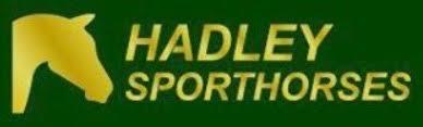 HadleySport-1